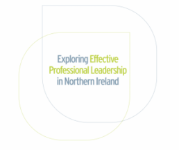 Exploring Effective Leadership in Northern Ireland